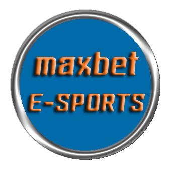 e-sport maxbet